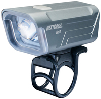 Nextorch B10 Bike Light