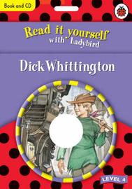 Dick Whittington image