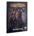 Necromunda: The Book of Ruin