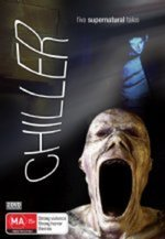 Chiller (2 Disc Set) on DVD