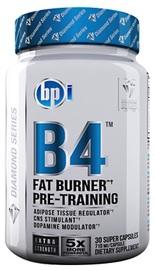 BPI Sports B4 (30 Capsules)