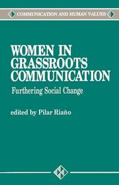 Women in Grassroots Communication