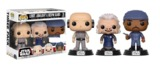 Star Wars: Bespin Collection - Pop! Vinyl 3-Pack