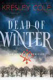 Dead of Winter by Kresley Cole