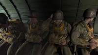 Medal of Honor Airborne for Xbox 360 image
