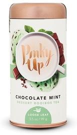 Pinky Up: Chocolate Mint - Loose Leaf Tea (99g)