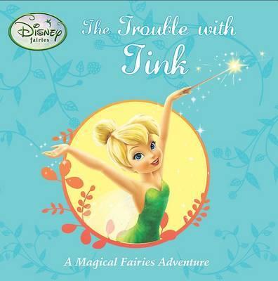 Disney Stories image