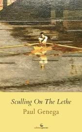 Sculling On The Lethe by Paul Genega image