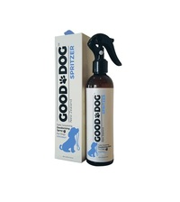 Good Dog Deodorising Spritzer - Coconut (250ml)