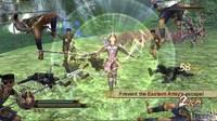 Samurai Warriors 2 for Xbox 360 image