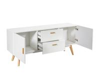 Kamila Storage Sideboard Buffet