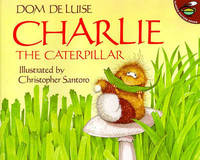 Charlie the Caterpillar by Dom Deluise image