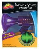 Scientific Explorer: Infinity Voice Encryptor Discovery Kit