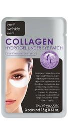 Skin Republic - Collagen Under Eye Patch (18g)