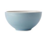 Maxwell & Williams - Colour Basics Bowl (Sky)