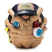 Madballs: Horrorballs - Alien Facehugger