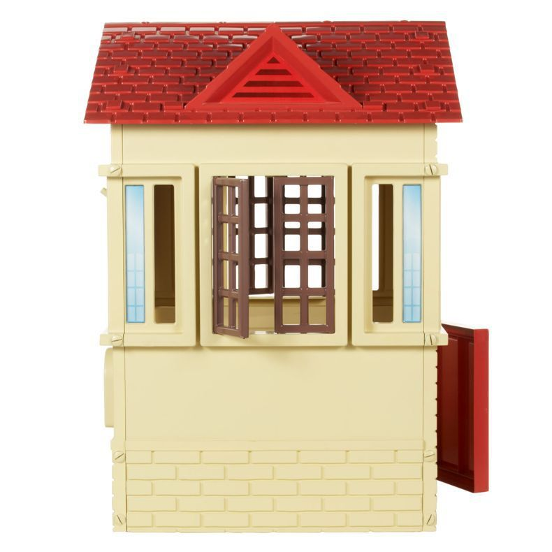 Little Tikes Cape Cottage Playhouse Toy At Mighty Ape Nz