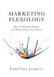 Marketing Flexology by Engelina Jaspers image