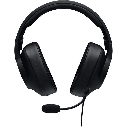 Logitech G PRO Series Gaming Headset (Wired) for  image