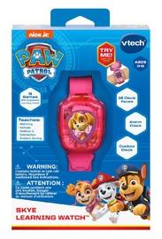 Vtech: Paw Patrol Learning Watch - Skye