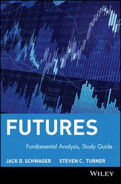 Study Guide to accompany Fundamental Analysis by Steven C. Turner