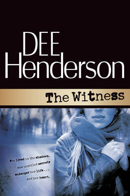 The Witness by Dee Henderson image