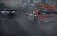Project Cars 2 Deluxe Edition for Xbox One image
