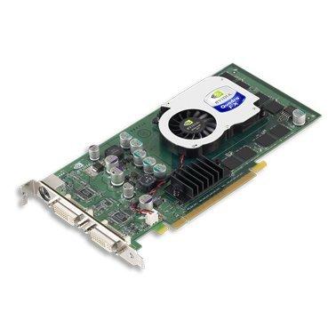 PNY Quadro FX1300    PCIE
