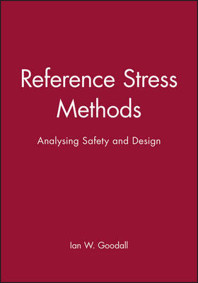 Reference Stress Methods image