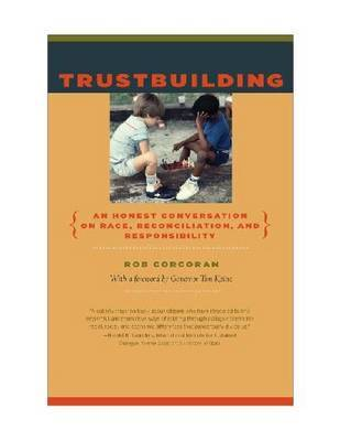 Trustbuilding image