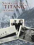 Braynard's Story: Titanic Postcards by Frank O. Braynard