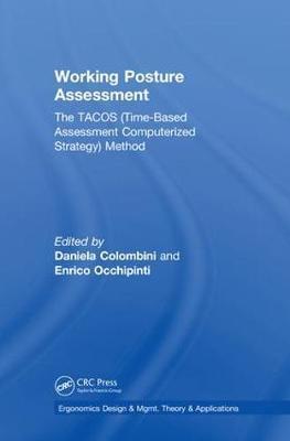 Working Posture Assessment