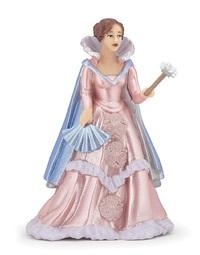 Papo - Queen of Fairies (Pink)