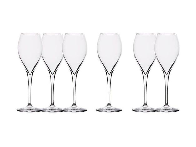 Maxwell & Williams: Sommelier Wine Glass Set of 6 (335ml)