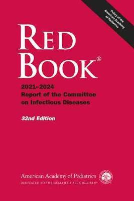 Red Book 2021