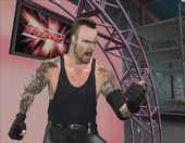 WWE Raw 2: Ruthless Agression for Xbox
