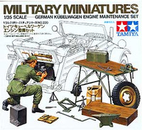 Best Selling Military Model Kits at Mighty Ape Australia