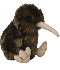 Kiwi Mini image