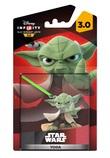Disney Infinity 3.0: Star Wars Figure - Yoda for