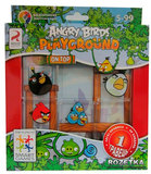 Smart Games - Angry Birds On Top
