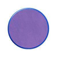 Snazaroo Face Paint - Lilac (18ml)