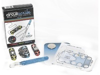 Circuit Scribe: Mini Kit