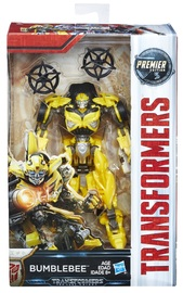 Transformers: The Last Knight: Premier Edition Deluxe (Bumblebee)