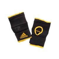 ADIDAS Inner Glove (XL)