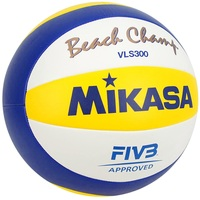 Mikasa VLS300 Beach Volleyball