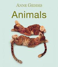 Animals by Anne Geddes image