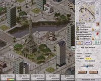 Donald Trump's Real Estate Tycoon for PC Games image