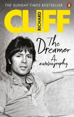 The Dreamer by Cliff Richard