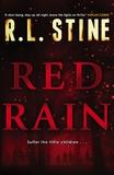 Red Rain by R.L. Stine