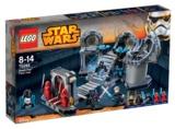 LEGO Star Wars: Death Star Final Duel (75093)